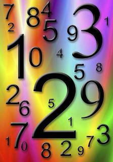 Numerology of 17 feb born picture 5